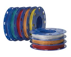 flat-clip-reels_colored